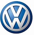 VW.webp