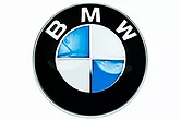 BMW Roundel.webp