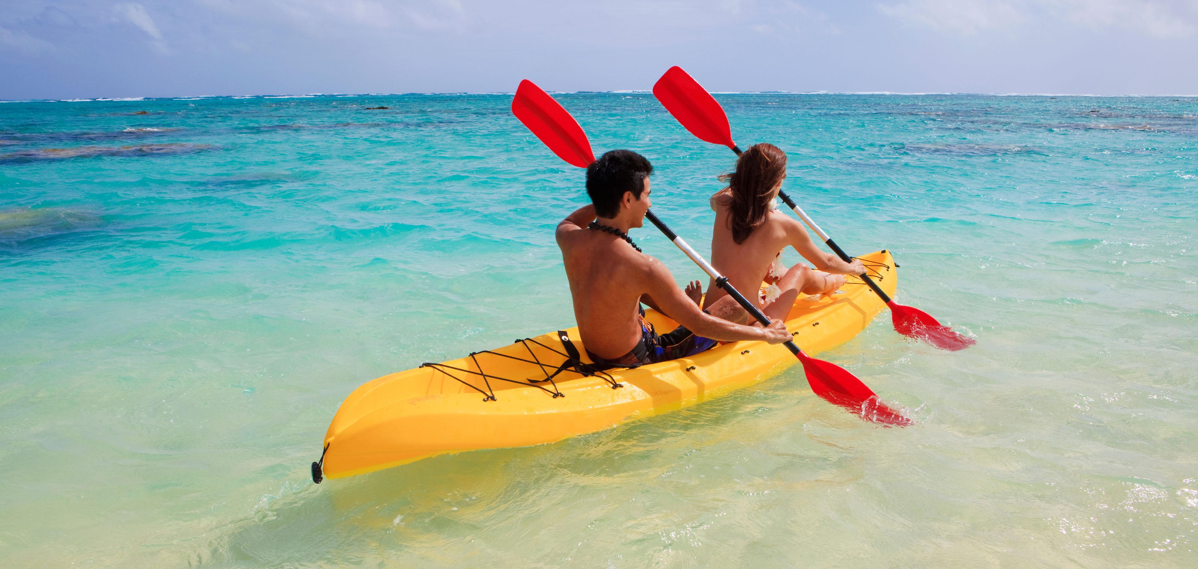lanikai_kayaking