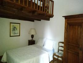 chambre_N°3.jpg