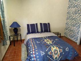 chambre_N°4.jpg