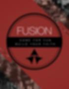 FusionNOWORDSArtboard 3.png
