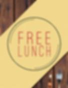 FreeLunchNOWORDSArtboard 1.png