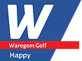 Waregem Golf-5.png