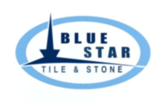 white blue star.jpg