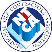 NTCA Logo.jpg