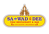 SAWADEE Logo-01.png
