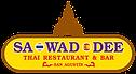 SAWASDEE Logo (1).PNG
