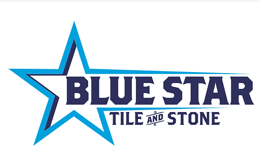 New Blue Star Logo.png