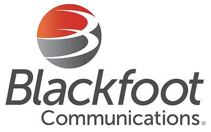 BC Logo_Vertical_Full Color.jpg