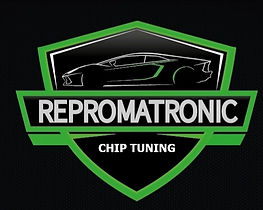 logo_repromatronic