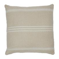 Ox Stripe Linen