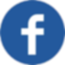 International Health Collective Facebook