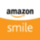 International Health Collective Amazon Smile