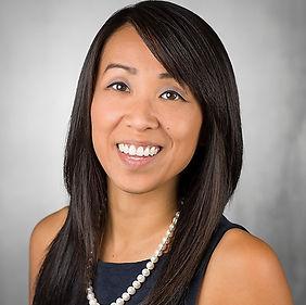Jia Shen, MD, MPH