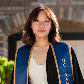 Vickie Kuo - VP.JPG