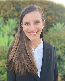 IHC Professional Headshot Daniela Osowie