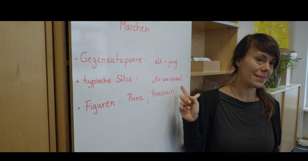 Lehrerin_3.11.1.jpg