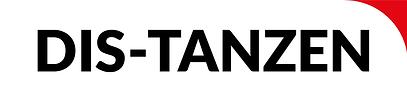 DIS-TANZEN_Logo.png