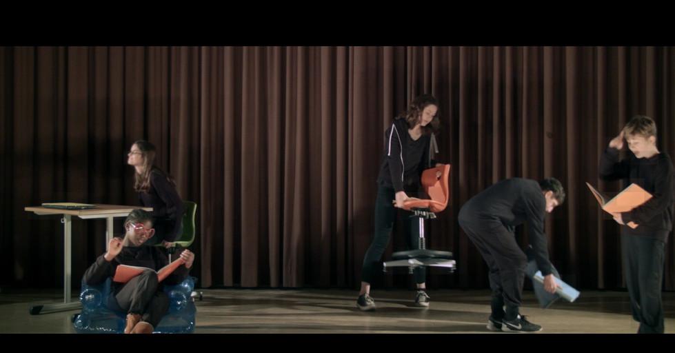 teatral_1.248.1.jpg
