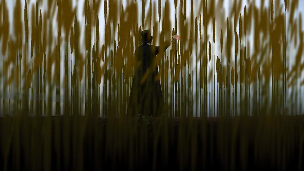 Film in Progress_Gunar Meinhold.jpg