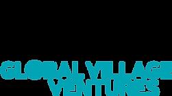 GVV+FD_Logo_RZ.png