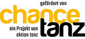 Logo_ChanceTanz_ak_RGB_SCHRIFT_gefördert