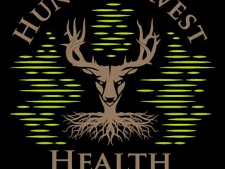 Hunt, Harvest, Health podcast