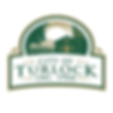city_of_turlock_logo.max-1200x675.png