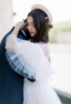 JessicaGMangiaPhotography-36.jpg