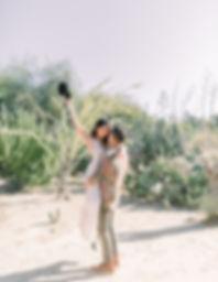 JessicaGMangiaPhotography-52.jpg