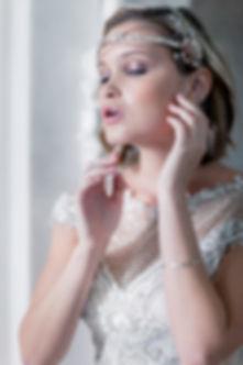 JessicaGMangiaPhotography-23.jpg