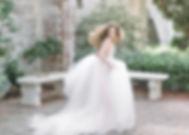 JessicaGMangiaPhotography-156.jpg