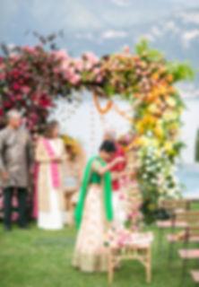 Lake Como Wedding Jessica Mangia Photography