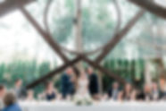 JessicaGMangiaPhotography-573.jpg