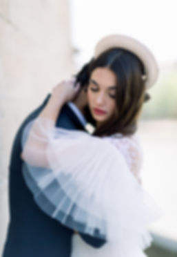 JessicaGMangiaPhotography-38.jpg