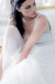 JessicaGMangiaPhotography-45.jpg