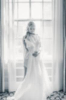 JessicaMangiaPhotography_RealWedding-109