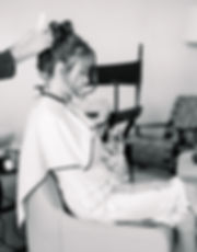 JessicaGMangiaPhotography-8.jpg