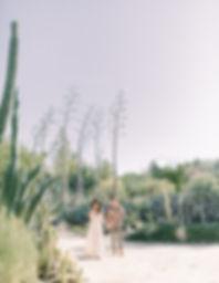JessicaGMangiaPhotography-34.jpg