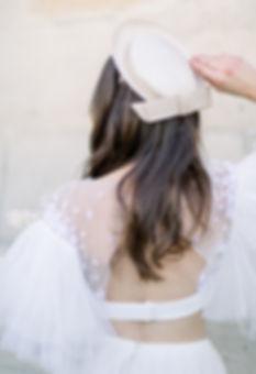 JessicaGMangiaPhotography-9.jpg