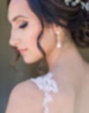 JessicaGMangiaPhotography-29.jpg