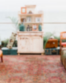 Jessica Grazia Mangia Photography_Laure_