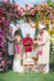 Indian Wedding Jessica Mangia Photography