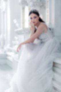 JessicaGMangiaPhotography-31.jpg