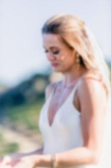 JessicaMangiaPhotography_RealWedding-470