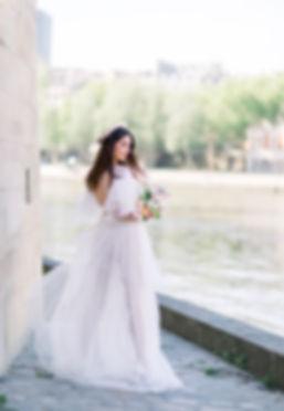 JessicaGMangiaPhotography-13.jpg