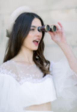 JessicaGMangiaPhotography-32.jpg