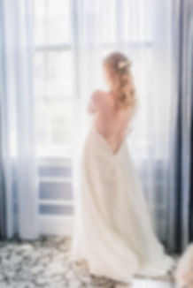 JessicaMangiaPhotography_RealWedding-128