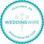 150x150-white-wedding-wire